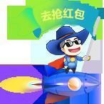 单县网站建设